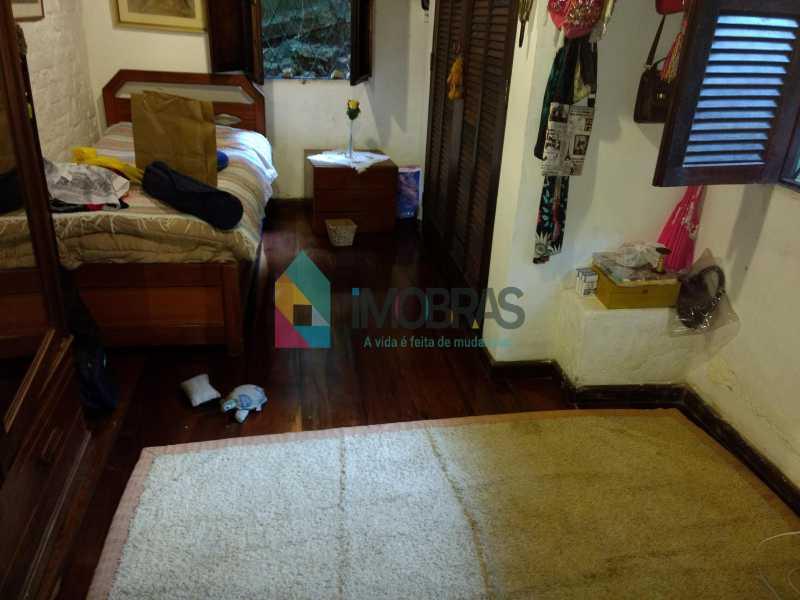 IMG_20180525_104317267 - Casa à venda Avenida Niemeyer,Vidigal, Rio de Janeiro - R$ 1.000.000 - CPCA20002 - 10