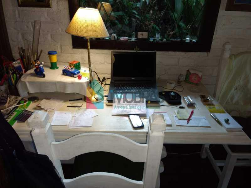 IMG_20180525_104324439 - Casa à venda Avenida Niemeyer,Vidigal, Rio de Janeiro - R$ 1.000.000 - CPCA20002 - 6