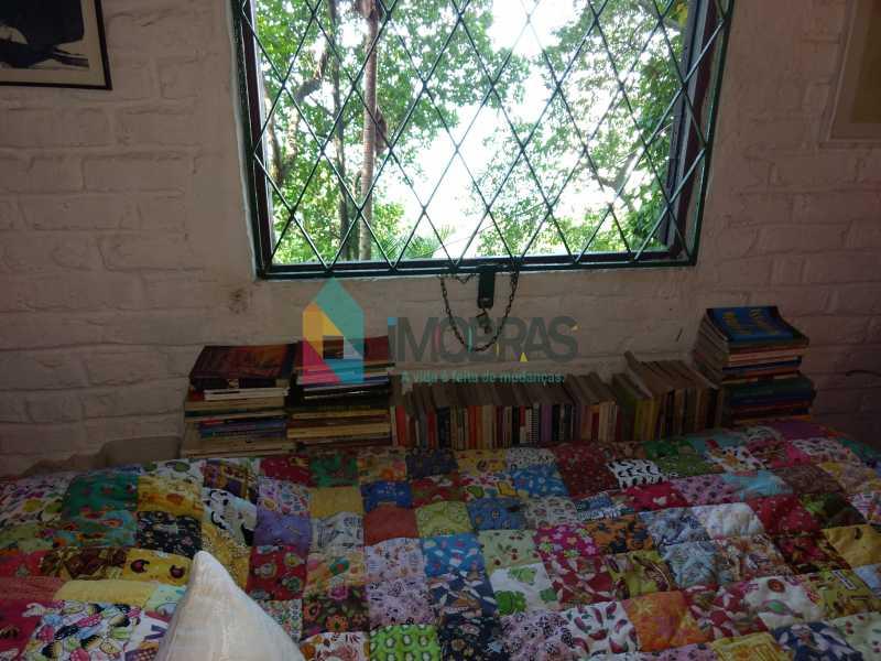 IMG_20180525_104612040 - Casa à venda Avenida Niemeyer,Vidigal, Rio de Janeiro - R$ 1.000.000 - CPCA20002 - 9
