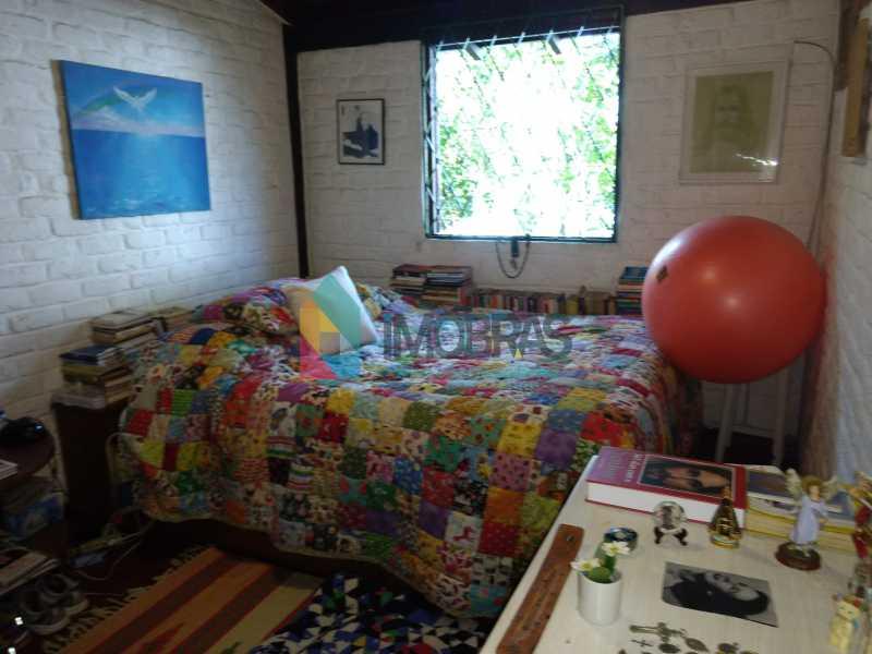 IMG_20180525_104626538 - Casa à venda Avenida Niemeyer,Vidigal, Rio de Janeiro - R$ 1.000.000 - CPCA20002 - 15