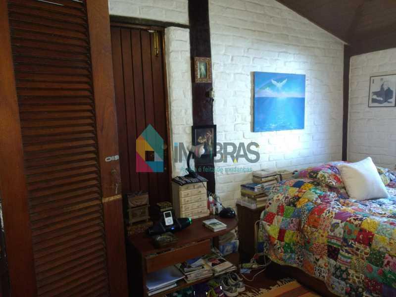 IMG_20180525_104629911 - Casa à venda Avenida Niemeyer,Vidigal, Rio de Janeiro - R$ 1.000.000 - CPCA20002 - 16