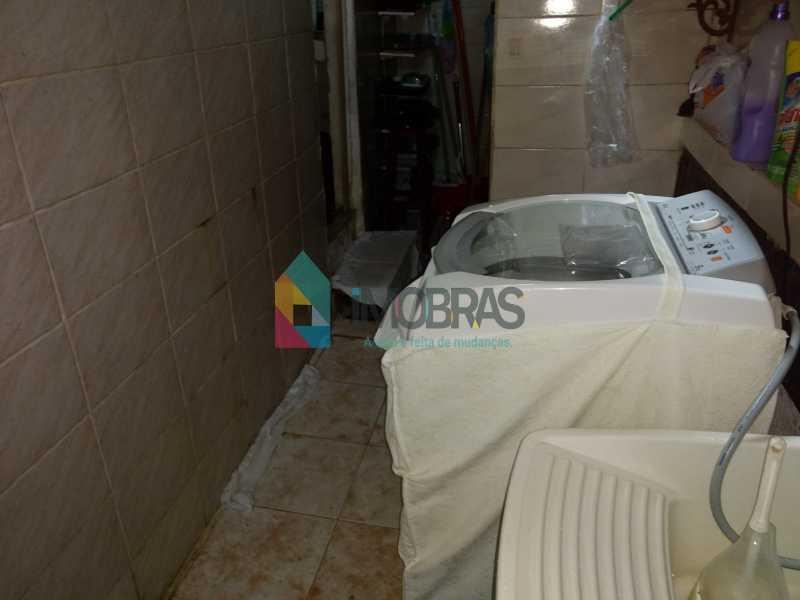IMG_20180525_104653678 - Casa à venda Avenida Niemeyer,Vidigal, Rio de Janeiro - R$ 1.000.000 - CPCA20002 - 17