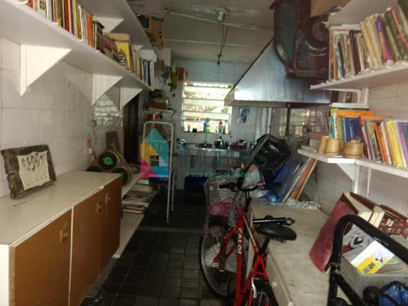 IMG_20180525_104715783 - Casa à venda Avenida Niemeyer,Vidigal, Rio de Janeiro - R$ 1.000.000 - CPCA20002 - 18