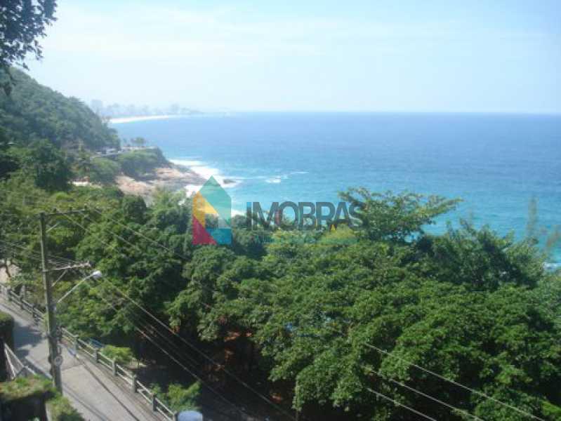 thumbnail_fotos casa da Vicky  - Casa à venda Avenida Niemeyer,Vidigal, Rio de Janeiro - R$ 1.000.000 - CPCA20002 - 12