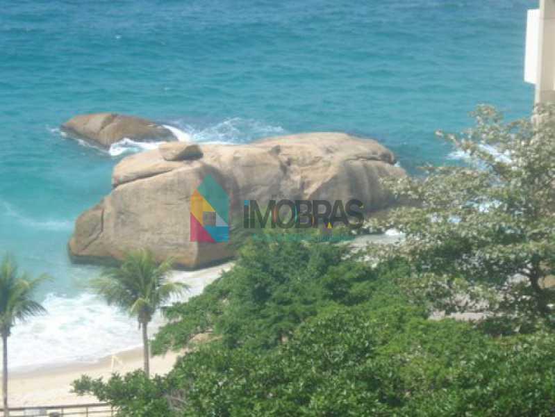 thumbnail_fotos casa da Vicky  - Casa à venda Avenida Niemeyer,Vidigal, Rio de Janeiro - R$ 1.000.000 - CPCA20002 - 19