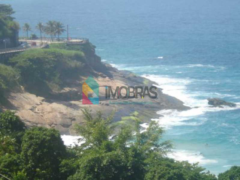 thumbnail_fotos casa da Vicky  - Casa à venda Avenida Niemeyer,Vidigal, Rio de Janeiro - R$ 1.000.000 - CPCA20002 - 20