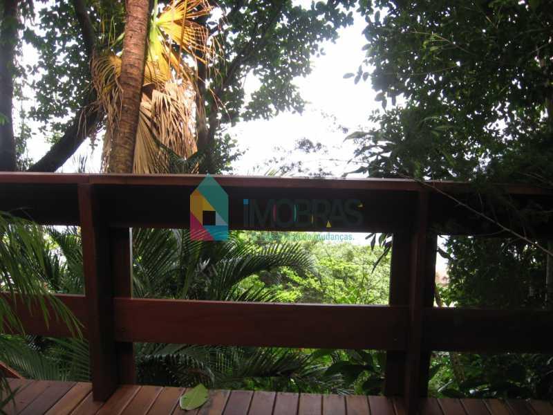 thumbnail_IMG_4374 - Casa à venda Avenida Niemeyer,Vidigal, Rio de Janeiro - R$ 1.000.000 - CPCA20002 - 21