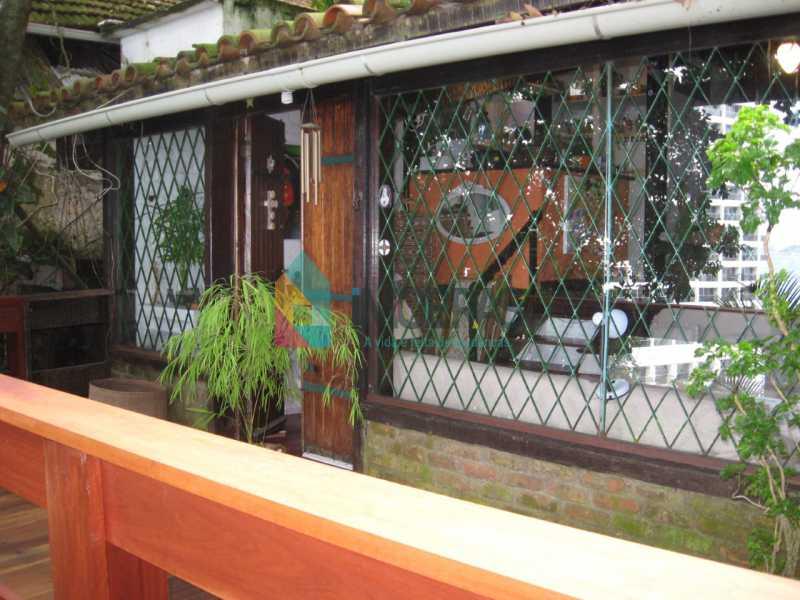 thumbnail_IMG_4376 - Casa à venda Avenida Niemeyer,Vidigal, Rio de Janeiro - R$ 1.000.000 - CPCA20002 - 4
