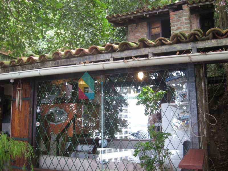 thumbnail_IMG_4378 - Casa à venda Avenida Niemeyer,Vidigal, Rio de Janeiro - R$ 1.000.000 - CPCA20002 - 22