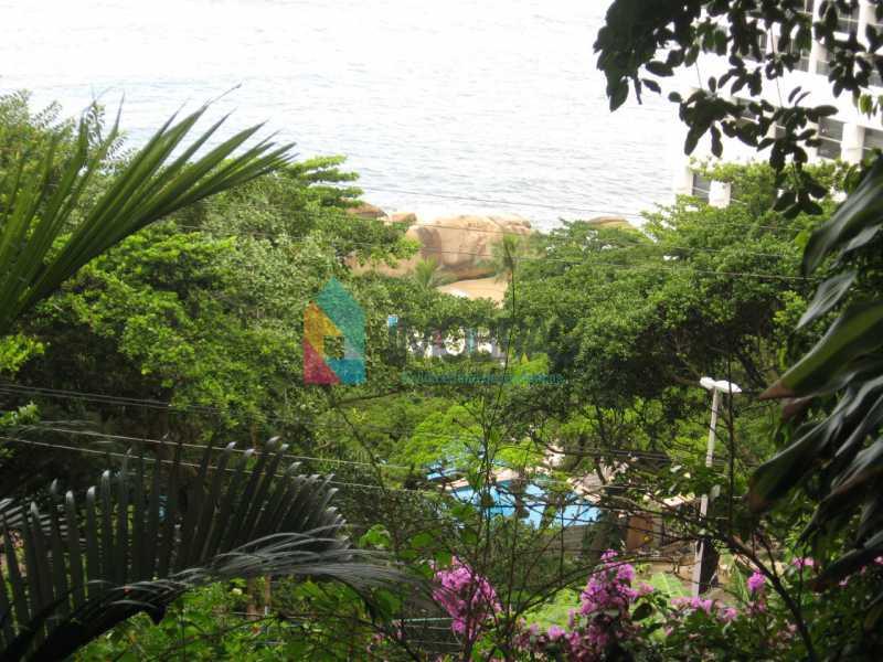 thumbnail_IMG_4381 - Casa à venda Avenida Niemeyer,Vidigal, Rio de Janeiro - R$ 1.000.000 - CPCA20002 - 23
