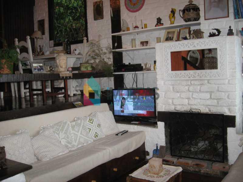 thumbnail_IMG_4382 - Casa à venda Avenida Niemeyer,Vidigal, Rio de Janeiro - R$ 1.000.000 - CPCA20002 - 24
