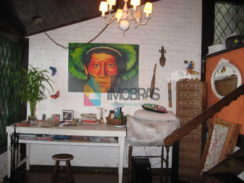 thumbnail_IMG_4387 - Casa à venda Avenida Niemeyer,Vidigal, Rio de Janeiro - R$ 1.000.000 - CPCA20002 - 26