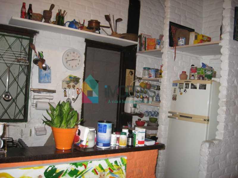 thumbnail_IMG_4392 - Casa à venda Avenida Niemeyer,Vidigal, Rio de Janeiro - R$ 1.000.000 - CPCA20002 - 27