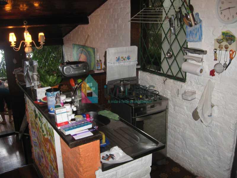 thumbnail_IMG_4393 - Casa à venda Avenida Niemeyer,Vidigal, Rio de Janeiro - R$ 1.000.000 - CPCA20002 - 28