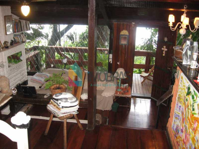thumbnail_IMG_4394 - Casa à venda Avenida Niemeyer,Vidigal, Rio de Janeiro - R$ 1.000.000 - CPCA20002 - 29