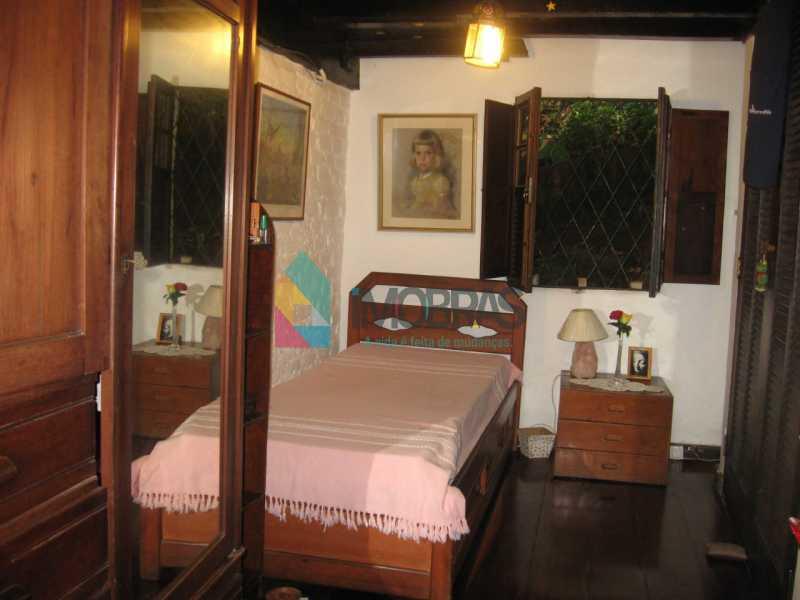 thumbnail_IMG_4396 - Casa à venda Avenida Niemeyer,Vidigal, Rio de Janeiro - R$ 1.000.000 - CPCA20002 - 30