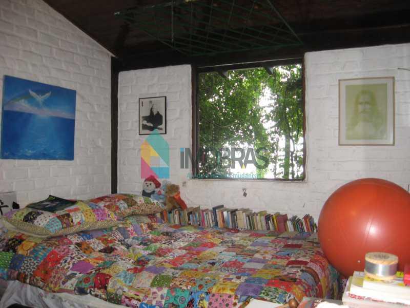 thumbnail_IMG_4408 - Casa à venda Avenida Niemeyer,Vidigal, Rio de Janeiro - R$ 1.000.000 - CPCA20002 - 31
