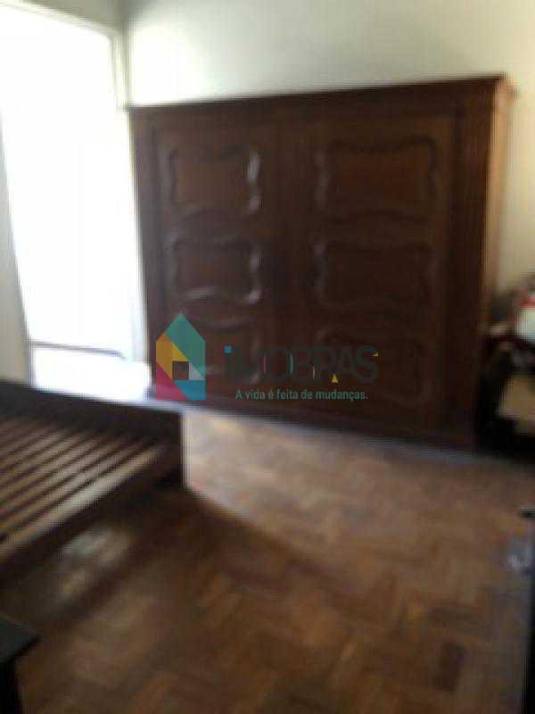 IMG_0119 - Apartamento Rua Nascimento Silva,Ipanema,IMOBRAS RJ,Rio de Janeiro,RJ À Venda,2 Quartos,90m² - IPAP20036 - 5