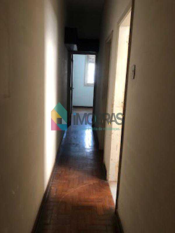 IMG_0121 - Apartamento Rua Nascimento Silva,Ipanema,IMOBRAS RJ,Rio de Janeiro,RJ À Venda,2 Quartos,90m² - IPAP20036 - 1