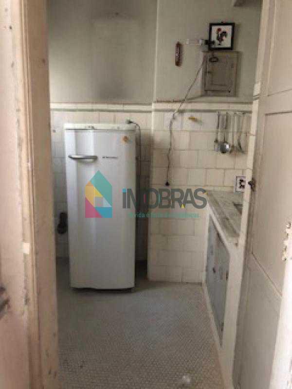 IMG_0123 - Apartamento Rua Nascimento Silva,Ipanema,IMOBRAS RJ,Rio de Janeiro,RJ À Venda,2 Quartos,90m² - IPAP20036 - 8