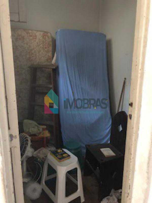 IMG_0125 - Apartamento Rua Nascimento Silva,Ipanema,IMOBRAS RJ,Rio de Janeiro,RJ À Venda,2 Quartos,90m² - IPAP20036 - 10