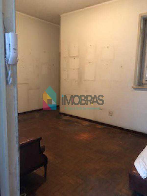 IMG_0128 - Apartamento Rua Nascimento Silva,Ipanema,IMOBRAS RJ,Rio de Janeiro,RJ À Venda,2 Quartos,90m² - IPAP20036 - 3