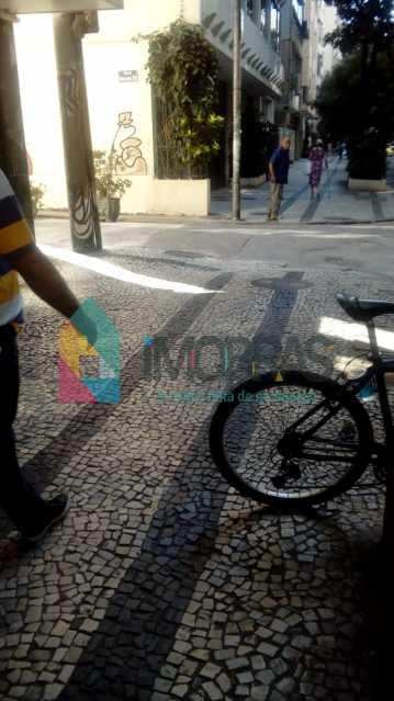 009baf48-6fa2-4222-a569-cd0f3b - Loja 25m² à venda Rua Tonelero,Copacabana, IMOBRAS RJ - R$ 500.000 - CPLJ00074 - 4