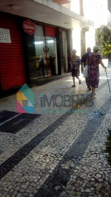 90b8361d-9c88-47ed-be46-3d0dfe - Loja 25m² à venda Rua Tonelero,Copacabana, IMOBRAS RJ - R$ 500.000 - CPLJ00074 - 6