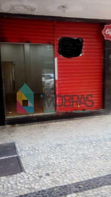 96141d27-4786-4fff-b697-703393 - Loja 25m² à venda Rua Tonelero,Copacabana, IMOBRAS RJ - R$ 500.000 - CPLJ00074 - 8