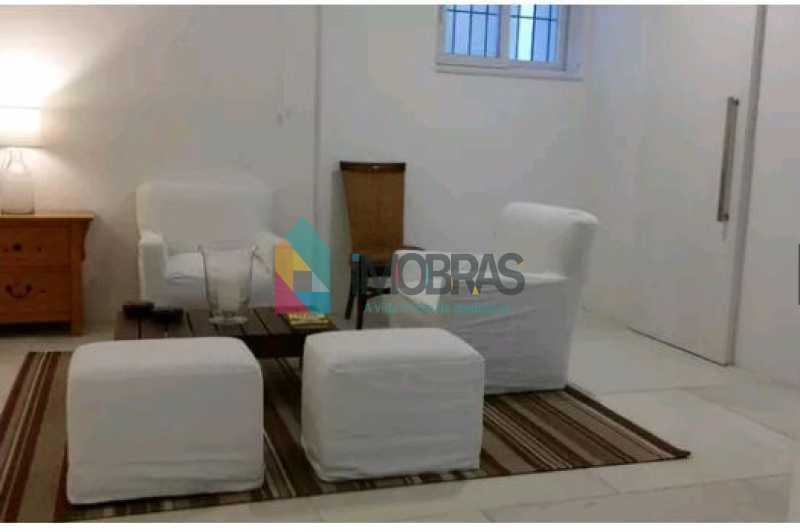 3 - Apartamento Urca, IMOBRAS RJ,Rio de Janeiro, RJ À Venda, 1 Quarto, 76m² - BOAP10253 - 4