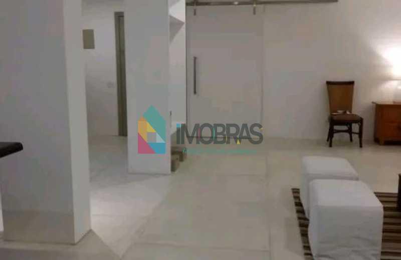 10 - Apartamento Urca, IMOBRAS RJ,Rio de Janeiro, RJ À Venda, 1 Quarto, 76m² - BOAP10253 - 11
