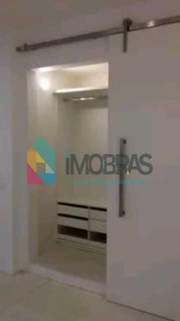 16 - Apartamento Urca, IMOBRAS RJ,Rio de Janeiro, RJ À Venda, 1 Quarto, 76m² - BOAP10253 - 17