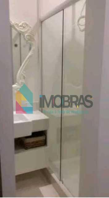 17 - Apartamento Urca, IMOBRAS RJ,Rio de Janeiro, RJ À Venda, 1 Quarto, 76m² - BOAP10253 - 18