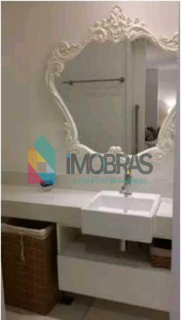 18 - Apartamento Urca, IMOBRAS RJ,Rio de Janeiro, RJ À Venda, 1 Quarto, 76m² - BOAP10253 - 19