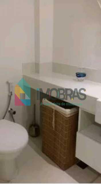 19 - Apartamento Urca, IMOBRAS RJ,Rio de Janeiro, RJ À Venda, 1 Quarto, 76m² - BOAP10253 - 20