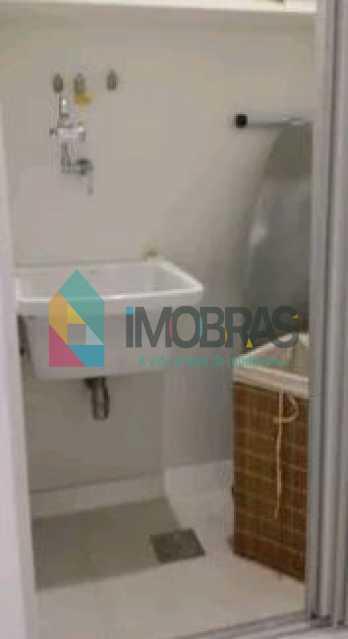 20 - Apartamento Urca, IMOBRAS RJ,Rio de Janeiro, RJ À Venda, 1 Quarto, 76m² - BOAP10253 - 21