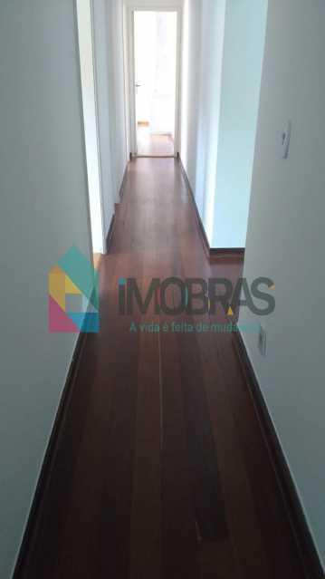 circulação - Apartamento Cosme Velho,IMOBRAS RJ,Rio de Janeiro,RJ À Venda,4 Quartos,190m² - FLAP40014 - 27