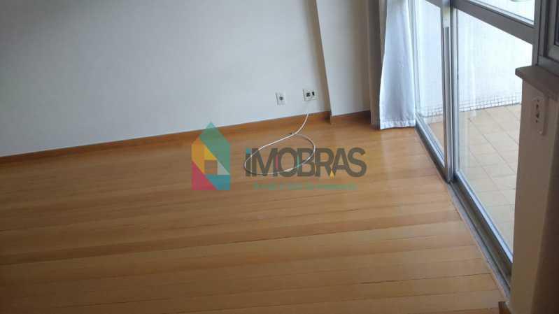 suite 1.1 - Apartamento Cosme Velho,IMOBRAS RJ,Rio de Janeiro,RJ À Venda,4 Quartos,190m² - FLAP40014 - 13