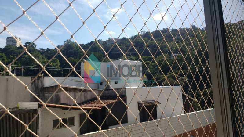 vista suite - Apartamento Cosme Velho,IMOBRAS RJ,Rio de Janeiro,RJ À Venda,4 Quartos,190m² - FLAP40014 - 15