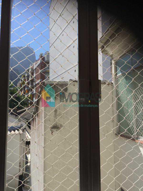 IMG_8193 - APARTAMENTO DE 2 QUARTOS NO JARDIM BOTÂNICO!! - BOAP20419 - 22