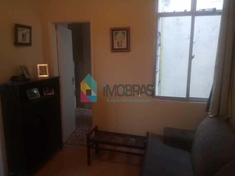 DSC_0162 - Apartamento Ipanema,IMOBRAS RJ,Rio de Janeiro,RJ À Venda,1 Quarto,40m² - CPAP10383 - 3