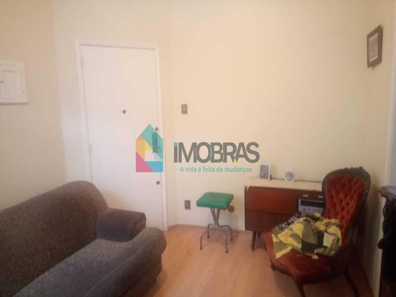 DSC_0164 - Apartamento Ipanema,IMOBRAS RJ,Rio de Janeiro,RJ À Venda,1 Quarto,40m² - CPAP10383 - 4