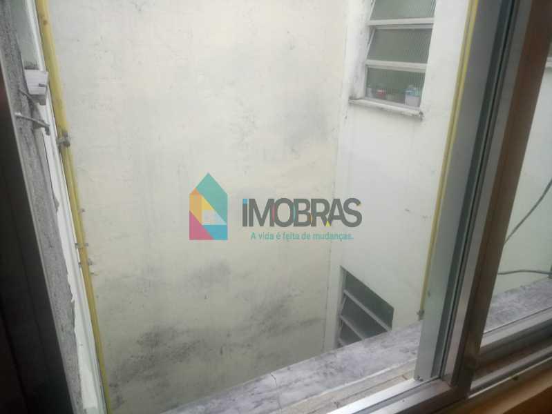 DSC_0165 - Apartamento Ipanema,IMOBRAS RJ,Rio de Janeiro,RJ À Venda,1 Quarto,40m² - CPAP10383 - 5