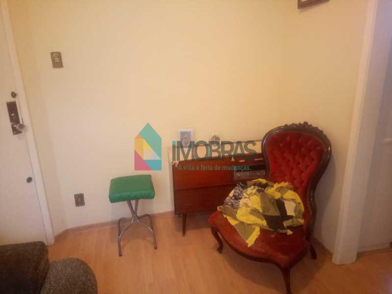 DSC_0166 - Apartamento Ipanema,IMOBRAS RJ,Rio de Janeiro,RJ À Venda,1 Quarto,40m² - CPAP10383 - 6