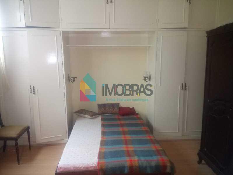 DSC_0167 - Apartamento Ipanema,IMOBRAS RJ,Rio de Janeiro,RJ À Venda,1 Quarto,40m² - CPAP10383 - 7