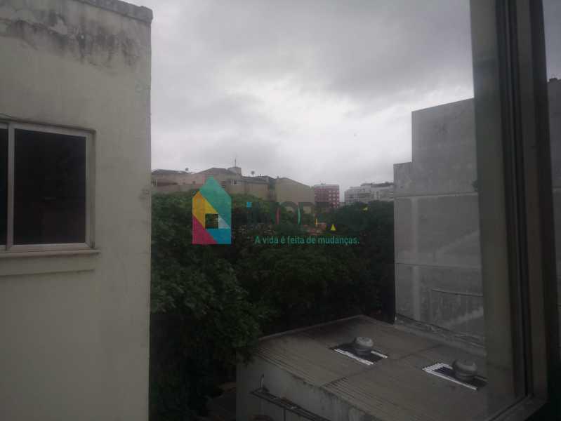 DSC_0168 - Apartamento Ipanema,IMOBRAS RJ,Rio de Janeiro,RJ À Venda,1 Quarto,40m² - CPAP10383 - 8