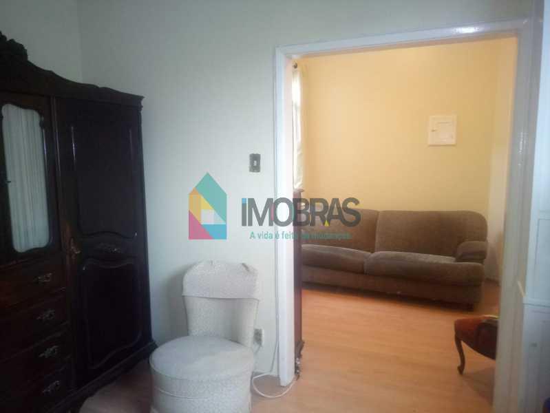 DSC_0170 - Apartamento Ipanema,IMOBRAS RJ,Rio de Janeiro,RJ À Venda,1 Quarto,40m² - CPAP10383 - 10