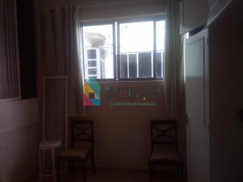 DSC_0171 - Apartamento Ipanema,IMOBRAS RJ,Rio de Janeiro,RJ À Venda,1 Quarto,40m² - CPAP10383 - 11