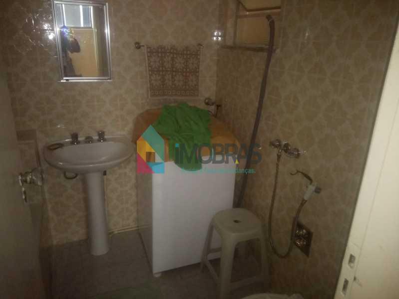 DSC_0173 - Apartamento Ipanema,IMOBRAS RJ,Rio de Janeiro,RJ À Venda,1 Quarto,40m² - CPAP10383 - 12