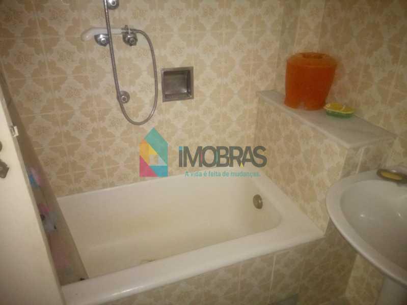 DSC_0174 - Apartamento Ipanema,IMOBRAS RJ,Rio de Janeiro,RJ À Venda,1 Quarto,40m² - CPAP10383 - 13